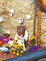 Day of the Dead Coyoacan 2014 - 185.jpg