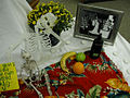Day of the Dead Display(Elvis detail 2) (4078938508).jpg