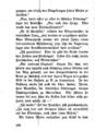 De Adlerflug (Werner) 184.PNG