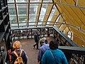 De Boekenberg - Spijkenisse -april 2012- (6970238720).jpg