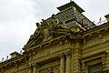 De Burs palace Baku 1.JPG