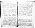 De Dialogus miraculorum (Kaufmann) 2 061.jpg