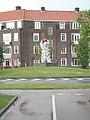 De IJsbeer beeld in 's-Hertogenbosch.jpg