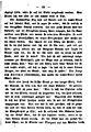 De Kinder und Hausmärchen Grimm 1857 V2 031.jpg