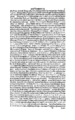 De Merian Electoratus Brandenburgici et Ducatus Pomeraniae 050.png
