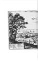 De Merian Electoratus Brandenburgici et Ducatus Pomeraniae 125.png
