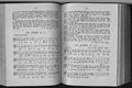 De Schauenburg Allgemeines Deutsches Kommersbuch 076.jpg