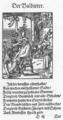 De Stände 1568 Amman 057.png