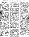 De Volksvriend vol 021 no 018 Feuilleton columns 1-5.jpg