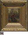 De tuinman, circa 1816 - circa 1882, Groeningemuseum, 0040567000.jpg