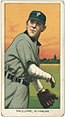 Deacon Phillippe, Pittsburgh Pirates, baseball card portrait LCCN2008676549.jpg