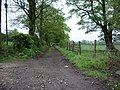 Dean Lane - geograph.org.uk - 410757.jpg
