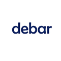Debar global investments.png