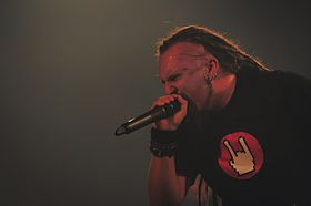 Decapitated @ Metal Assault 2011.jpg