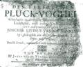Deeerelyckenpluck-voghel.png