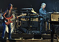 Deep Purple at Wacken Open Air 2013.jpg