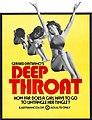 Deep Throat poster 2.jpg