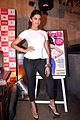 Deepika launches double issue of Women's Health 07.jpg