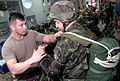 Defense.gov News Photo 000717-F-3050V-012.jpg