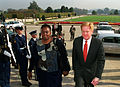 Defense.gov News Photo 001016-D-9880W-034.jpg