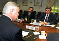 Defense.gov News Photo 010327-D-9880W-021.jpg