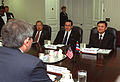 Defense.gov News Photo 011213-D-9880W-024.jpg