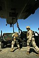 Defense.gov News Photo 070215-M-3095K-007.jpg