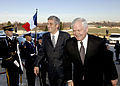 Defense.gov News Photo 080131-D-9880W-004.jpg