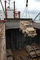 Defense.gov News Photo 090711-A-1576C-132.jpg