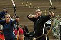 Defense.gov photo essay 100512-F-3646G-738.jpg