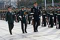 Defense.gov photo essay 120119-A-0950C-044.jpg