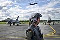 Defense.gov photo essay 120611-F-MQ656-400.jpg