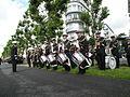 Defile 14 juillet - Brest - 22.JPG