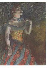 Degas - Die grüne Sängerin.jpg
