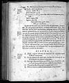 Dekkers, Exercitationes practicae, 1694 Wellcome L0028963.jpg