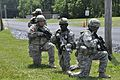 Delaware National Guard 2014 annual training 140616-Z-ZB970-204.jpg