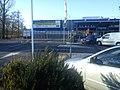 Delft- 2013 - panoramio (4).jpg