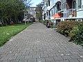 Delft - 2011 - panoramio (266).jpg