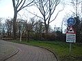 Delft - 2013 - panoramio (139).jpg
