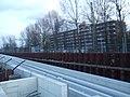 Delft - 2013 - panoramio (489).jpg