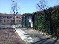 Delft - 2013 - panoramio (710).jpg