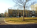Delft - 2013 - panoramio (807).jpg