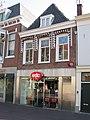 Delft - Brabantse Turfmarkt 68.jpg