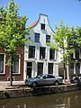 Delft - Koornmarkt 51.jpg