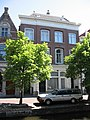 Delft - Koornmarkt 66-68.jpg
