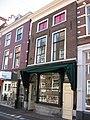 Delft - Oude Langendijk 5-6.jpg