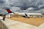 Delta Connection, C-GIAU, Bombardier CRJ-900LR (44283713801).jpg