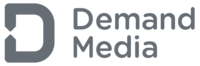 Demand media 13logo.png