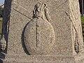 Demarcatiepaal nr 3 Ramskapelle 4.jpg