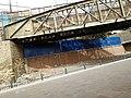 Demerdash railway bridge.jpg
